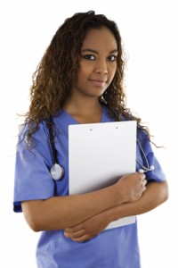 CNA duties and responsibilities